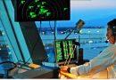 Interjet Espera Lograr Acuerdo con Acreedores en Menos de un Año para Volver a Volar