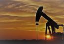 Petróleo Sube hasta 1.41 dólares por Optimismo sobre Demanda