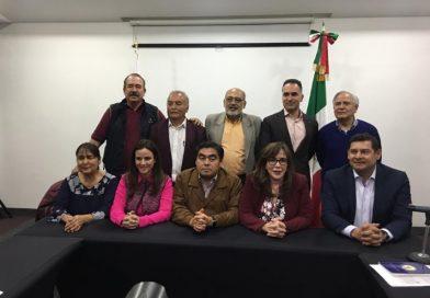De último en Puebla