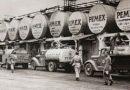 81 Años de la Expropiación Petrolera