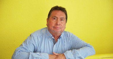 "Murió Armando Ramírez, autor de ""Noche de Califas"""