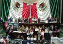 Beneplácito de Líderes a Reforma Educativa de la 4T