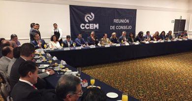 """En PUNTALES: """"IP-Gobierno, otro encontronazo…  y los que faltan"""""""