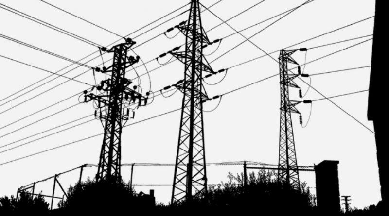 El Momento Actual en la Industria Eléctrica, Similar al de 1960: Nacho Mier