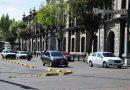 Presupuesto 2022 / Buscará PRI Rescatar Fondos Metropolitanos