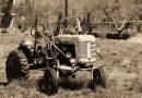 Desmantela esta Administración toda la Estructura Agraria: Líderes Campesinos