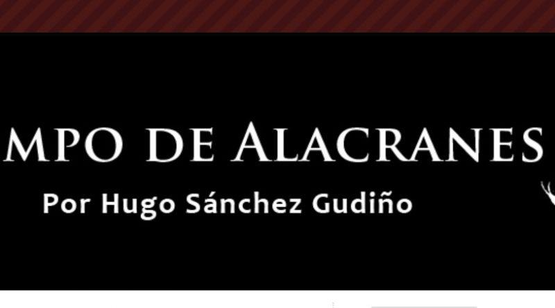 """AMLO: Entre Paulo Freire y""""La Rosa De Guadalupe"""""""