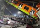 Línea 12 arrastra Casi una Década de Observaciones por Fallas